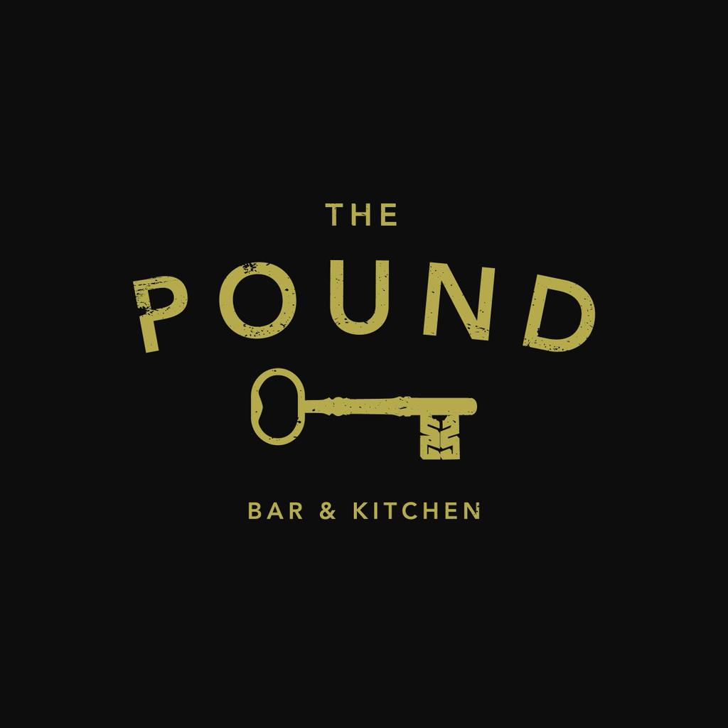 The Pound Image
