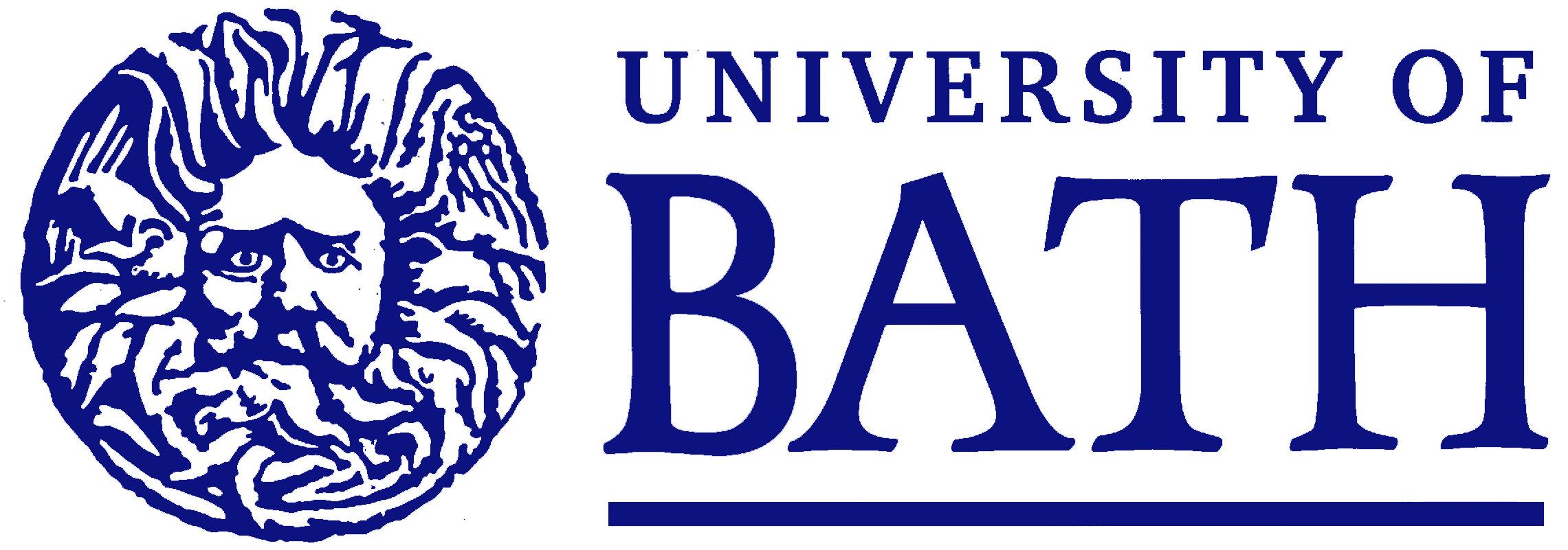 bath university nightclub design