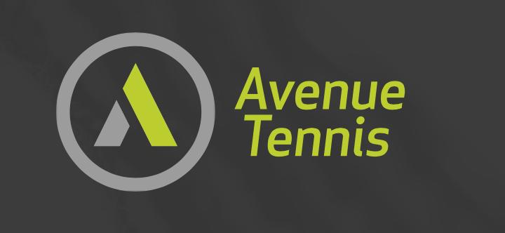 avenue tennis design