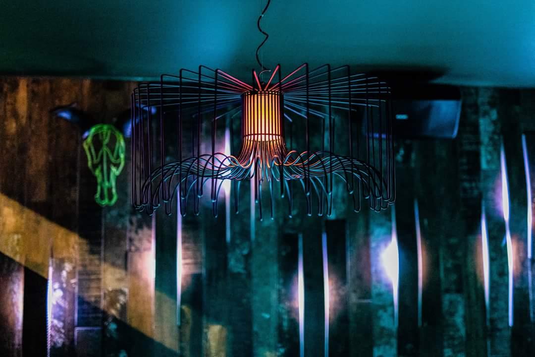 Arcadia: Refurbishment Image
